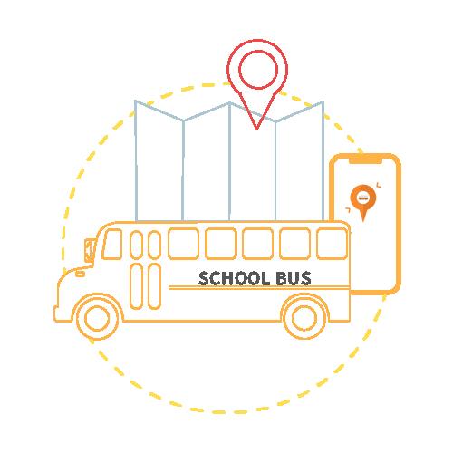 BUSOPERATOR-logo